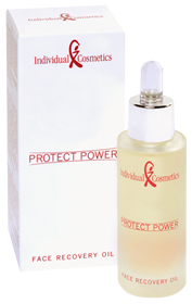 protectpower facerecoveryoil 317