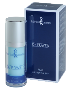 o2power fluid 317